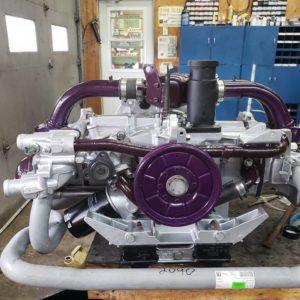 ENGINE/MOTEUR
